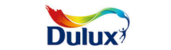 dulux View All Services