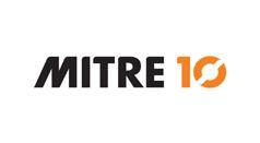 mitre10 Partners