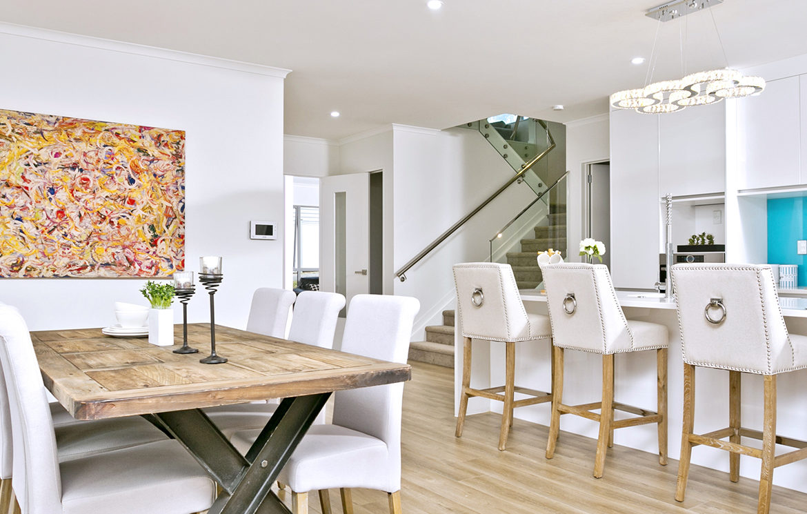 Home Painting Trends Auckland