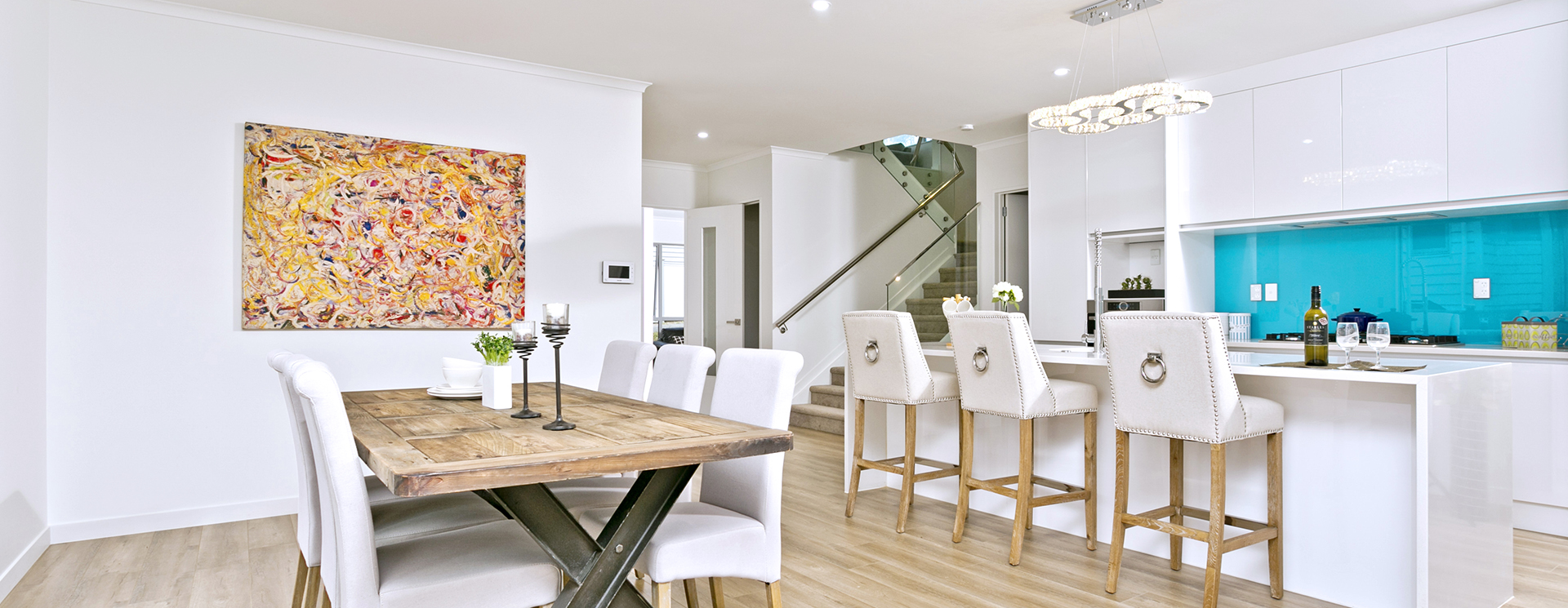painting-22 3 Tips To Boost The Value of Your Auckland Home