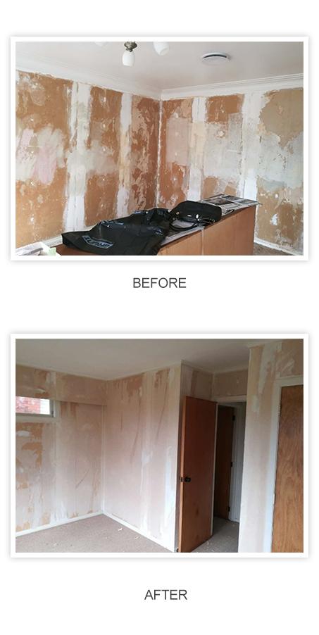plastering Plastering & Gib Stopping