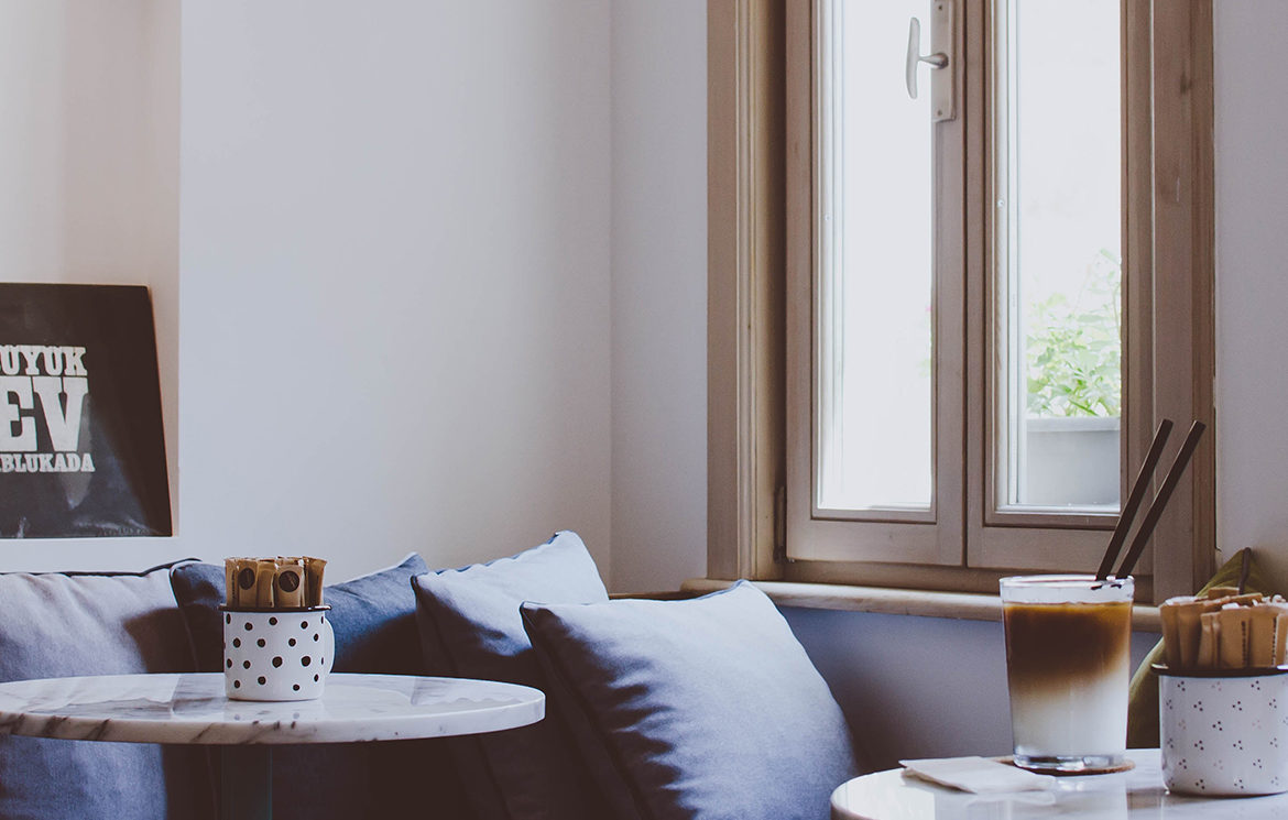Residential Painters Auckland wide