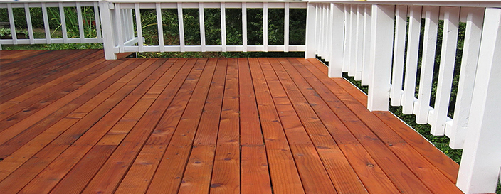 wood-staining-small View All Services