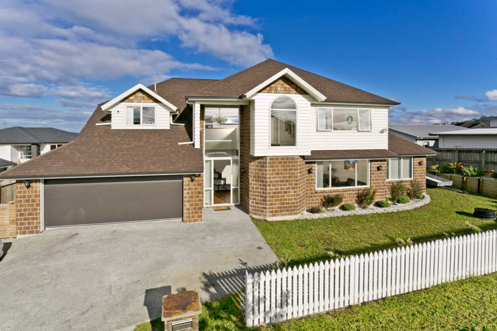 566464-1024x683 3 Tips To Boost The Value of Your Auckland Home