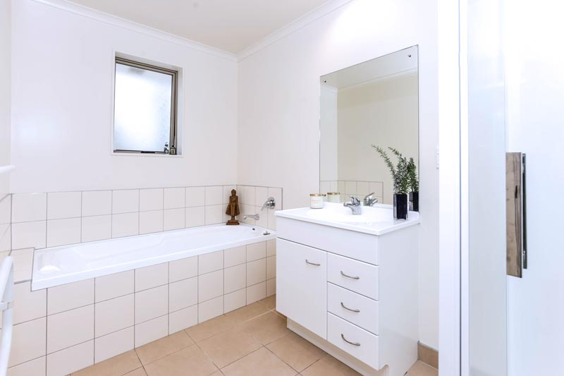 bathroom-renovation-2 Prioritise Rooms for Painting when Painting your Interiors