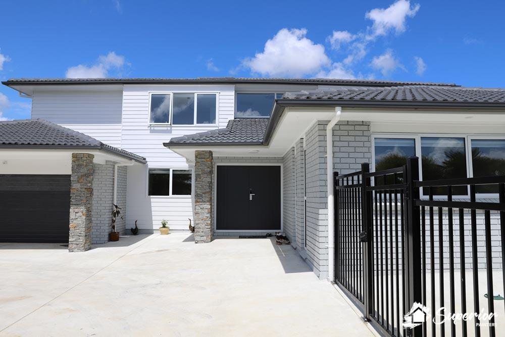 IMG_0726 Qualified House Painters West Auckland - Superior Painters