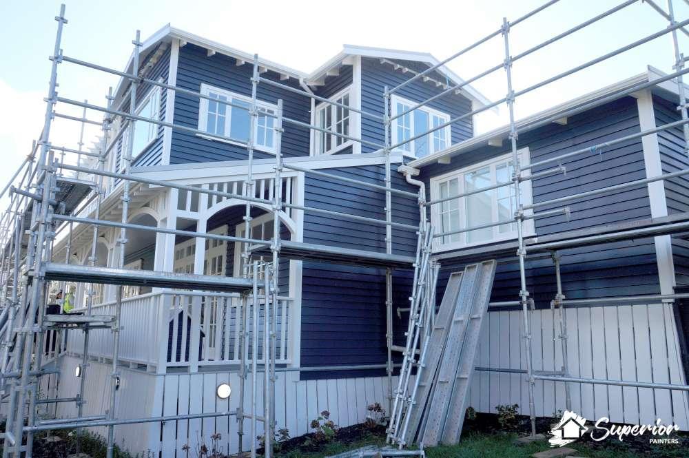 Exterior-Corner-After-1000 Home