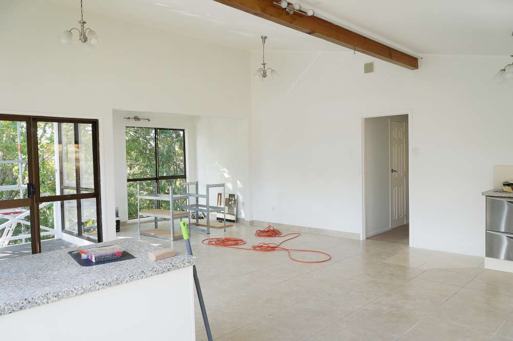 Interior-painting-before-1000 Before & After Gallery