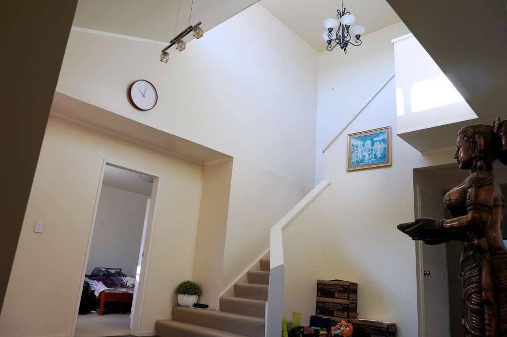 Stairs-before-1000 Before & After Gallery