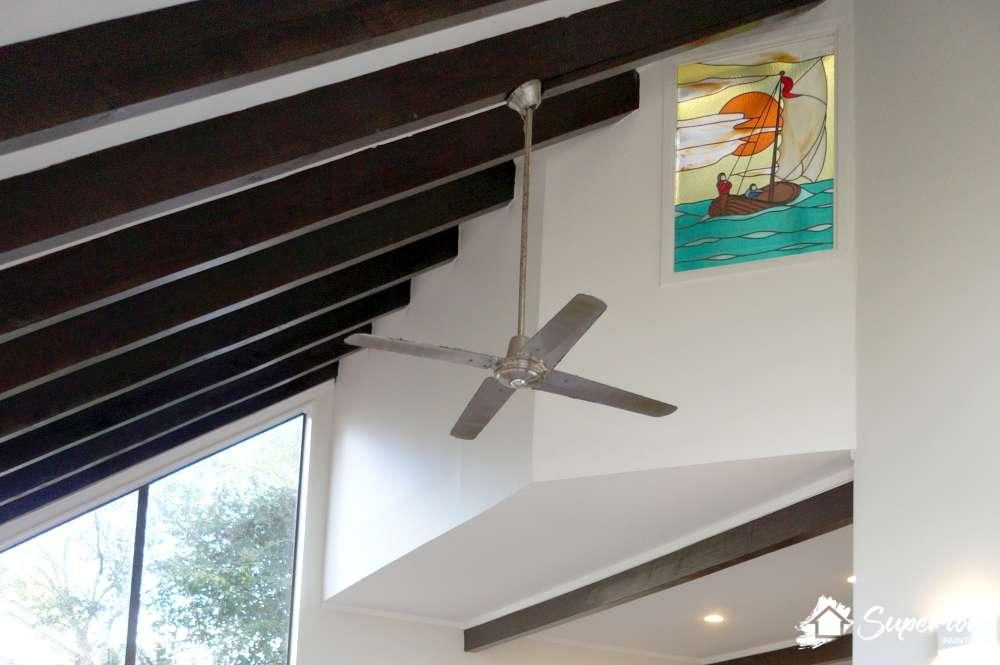 ceiling-after-1000 Before & After Gallery